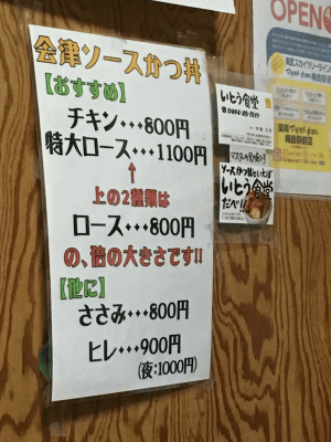 20160919 15