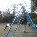060328-200824.jpg