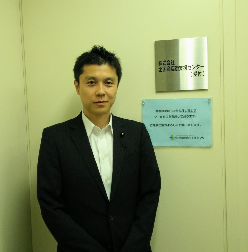 DSC_0006~3.JPG