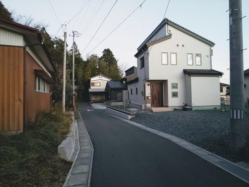 DSC_0002~2.JPG