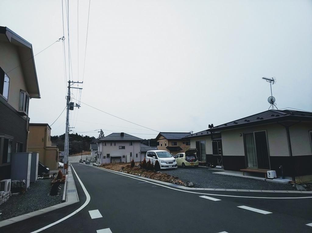 20190209_1208848.jpg