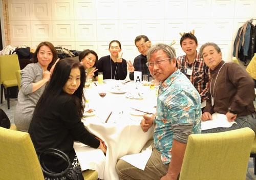 31afd0c34c660 葉山シーカヤッククラブのツアー・スクールブログ