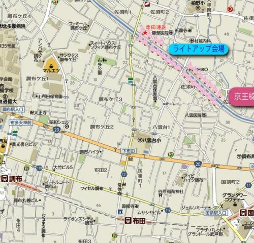 野川さくらライトアップ2015地図.jpg