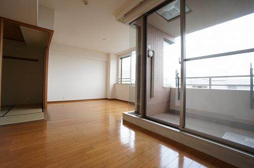 調布ガーデンハウス 603 (10).jpg