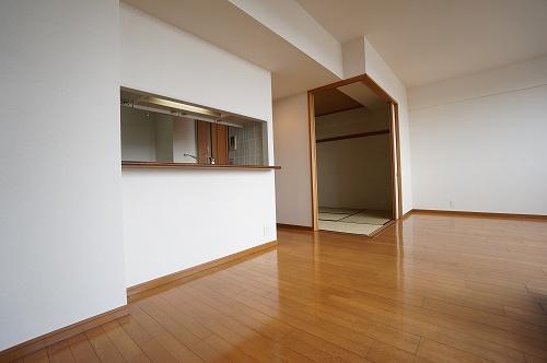 調布ガーデンハウス 603 (12).jpg
