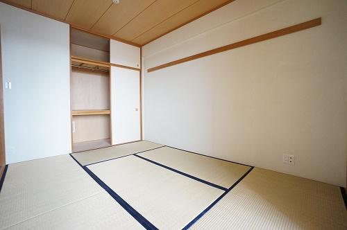 調布ガーデンハウス 603 (23).jpg