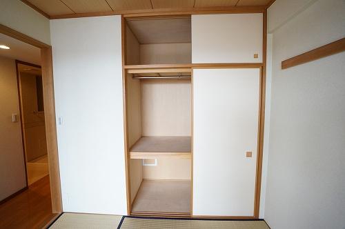 調布ガーデンハウス 603 (28).jpg