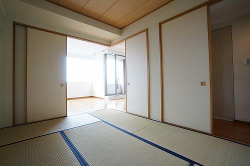 調布ガーデンハウス 603 (29).jpg