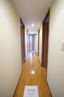 調布ガーデンハウス 603 (41).jpg
