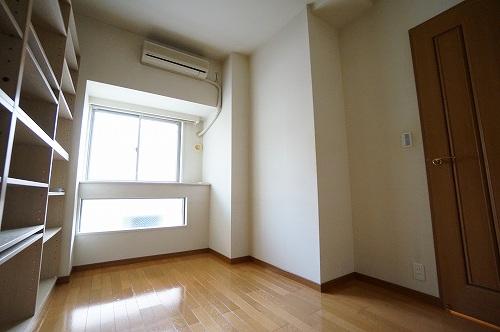 調布ガーデンハウス 603 (55).jpg