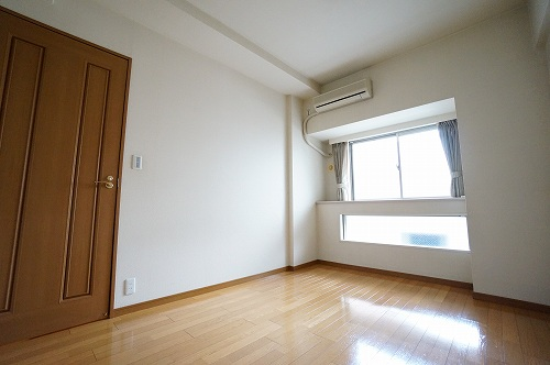 調布ガーデンハウス 603 (60).jpg