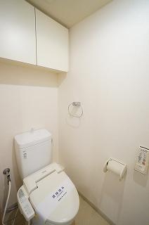 調布ガーデンハウス 603 (69).jpg