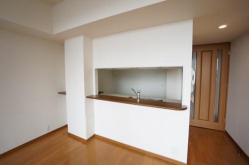 調布ガーデンハウス 603 (75).jpg