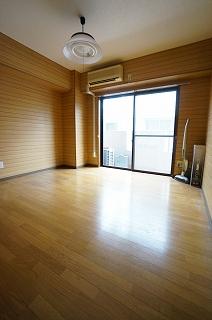 ハイツ壱番館201 (20).jpg