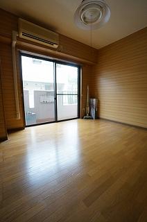 ハイツ壱番館201 (21).jpg