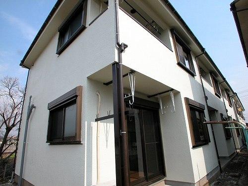 第一熊沢コーポ22.jpg