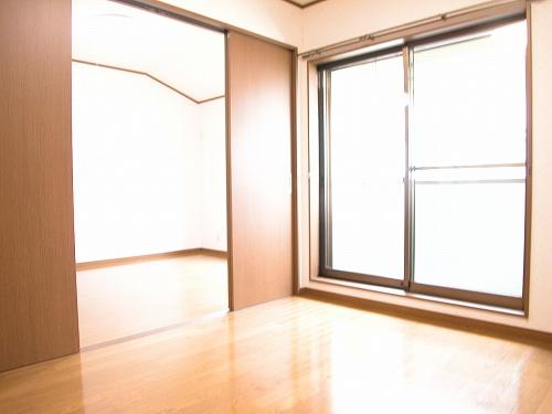 第一熊沢コーポ202(横)0000.jpg