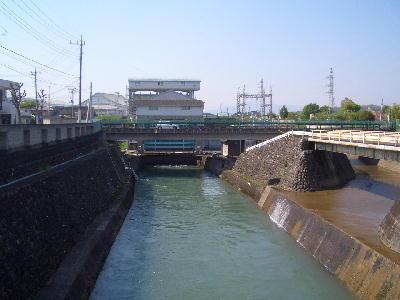 関根発電3.jpg