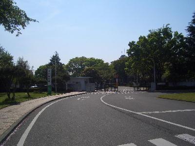 群馬大学1.jpg