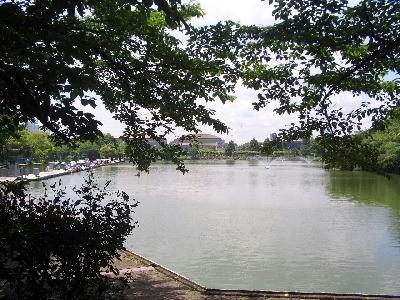 釣り池6.jpg