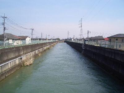 前橋7.jpg