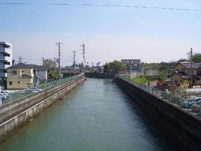 前橋2.jpg