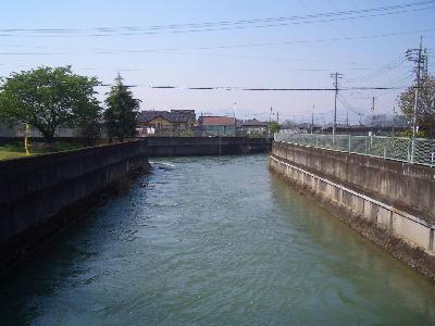 前橋6.jpg