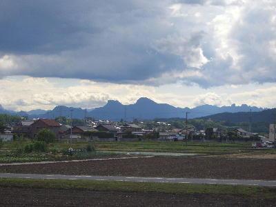 上毛三山6.jpg