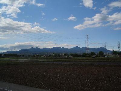 上毛三山1.jpg
