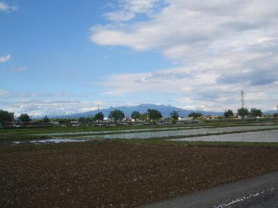 上毛三山2.jpg