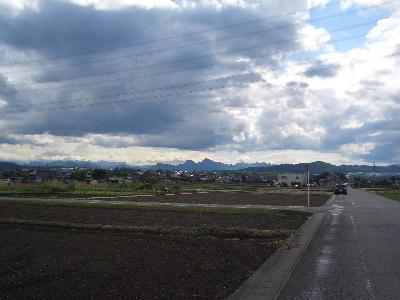 上毛三山3.jpg