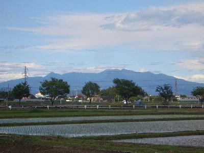 上毛三山4.jpg