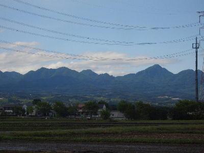 上毛三山5.jpg