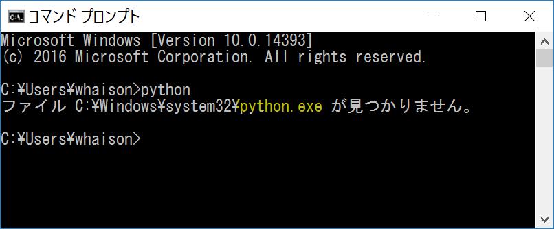 py QY,PySide,(Code InterFace Design) | whaison jugem jp