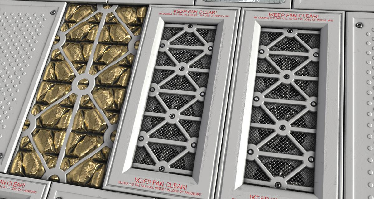 Kay-Vriend-Sci-Fi-Panels_05.jpg