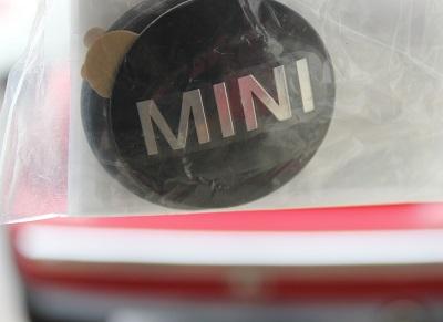 miniシール