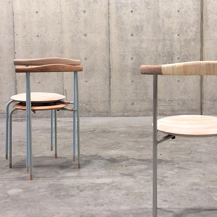 TONE chair.jpg