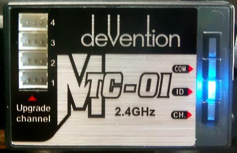 MTC-01(5)