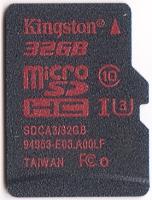 Kingston_32GB.jpg