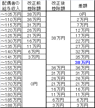 170526_4.png