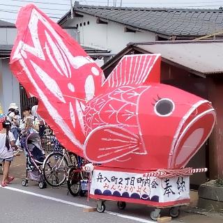 金魚台輪.jpg