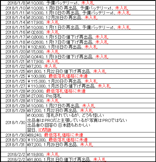 180203_6.png