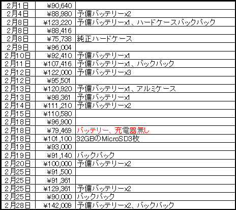180304_2.png