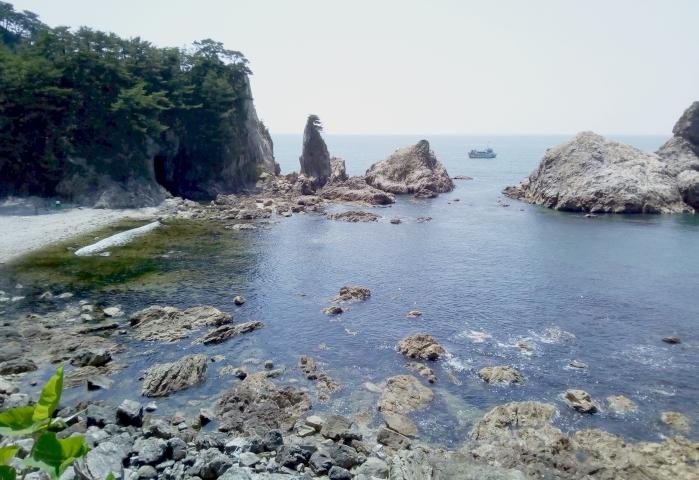 帰りは日本海沿いに_3.jpg