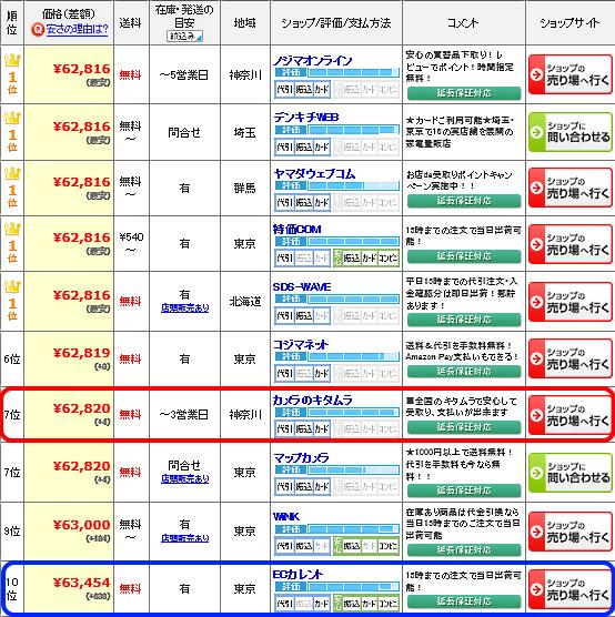 kakaku_com.png