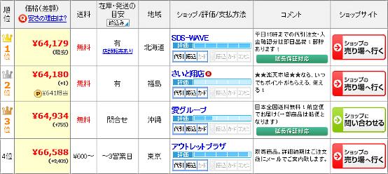 kakaku_com_2.png