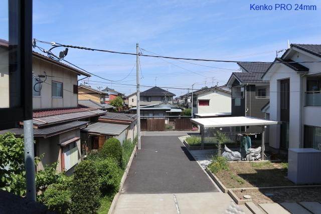 kenko_24mm.jpg