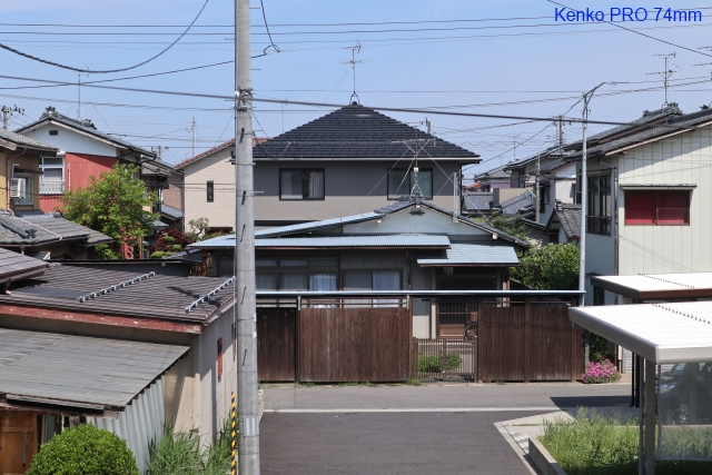 kenko_74mm.jpg