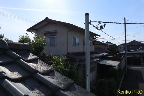kenko_pro_6.jpg