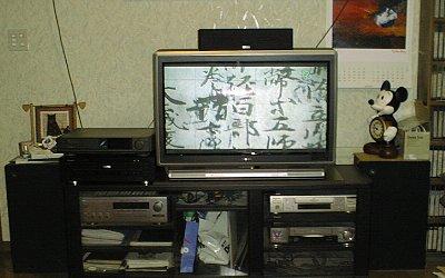 tv36.jpg